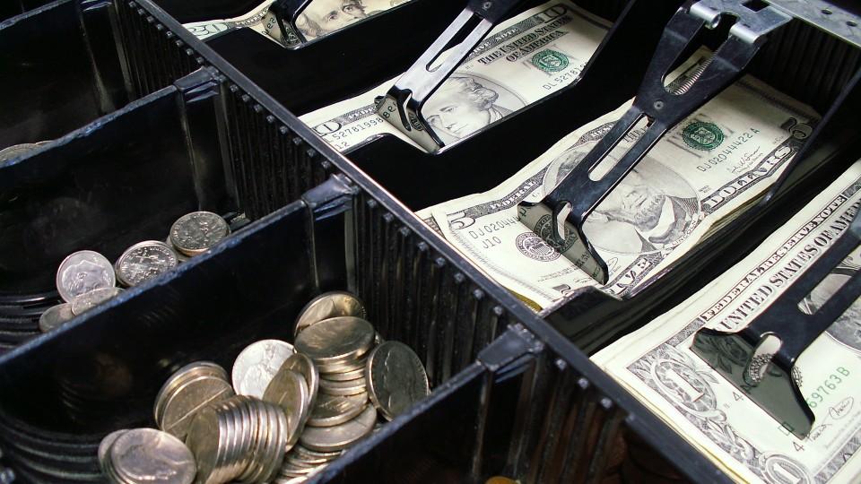 cash (1)