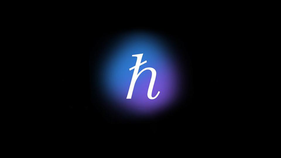 hbar blog