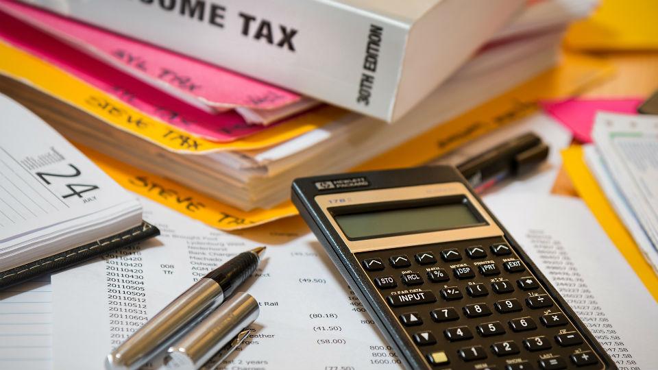 保存版!税制のプロが教える暗号資産取引に係る所得税の概論