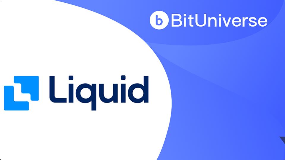 liquid bituni