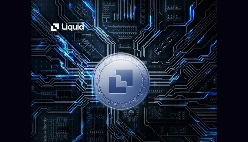 Liquid分散台帳 (Liquid Distributed Ledger) - Liquid Chainのご紹介 - 全世界のベストを目指して