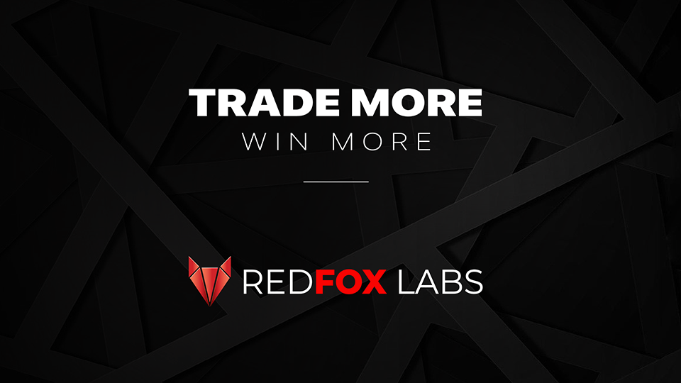 rfox trading comp
