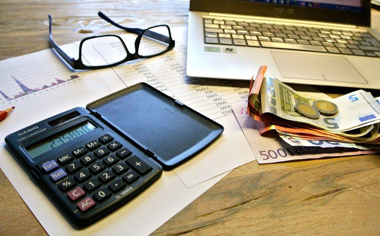 想像より簡単!?仮想通貨取引にかかる税金を解説 Vol.1