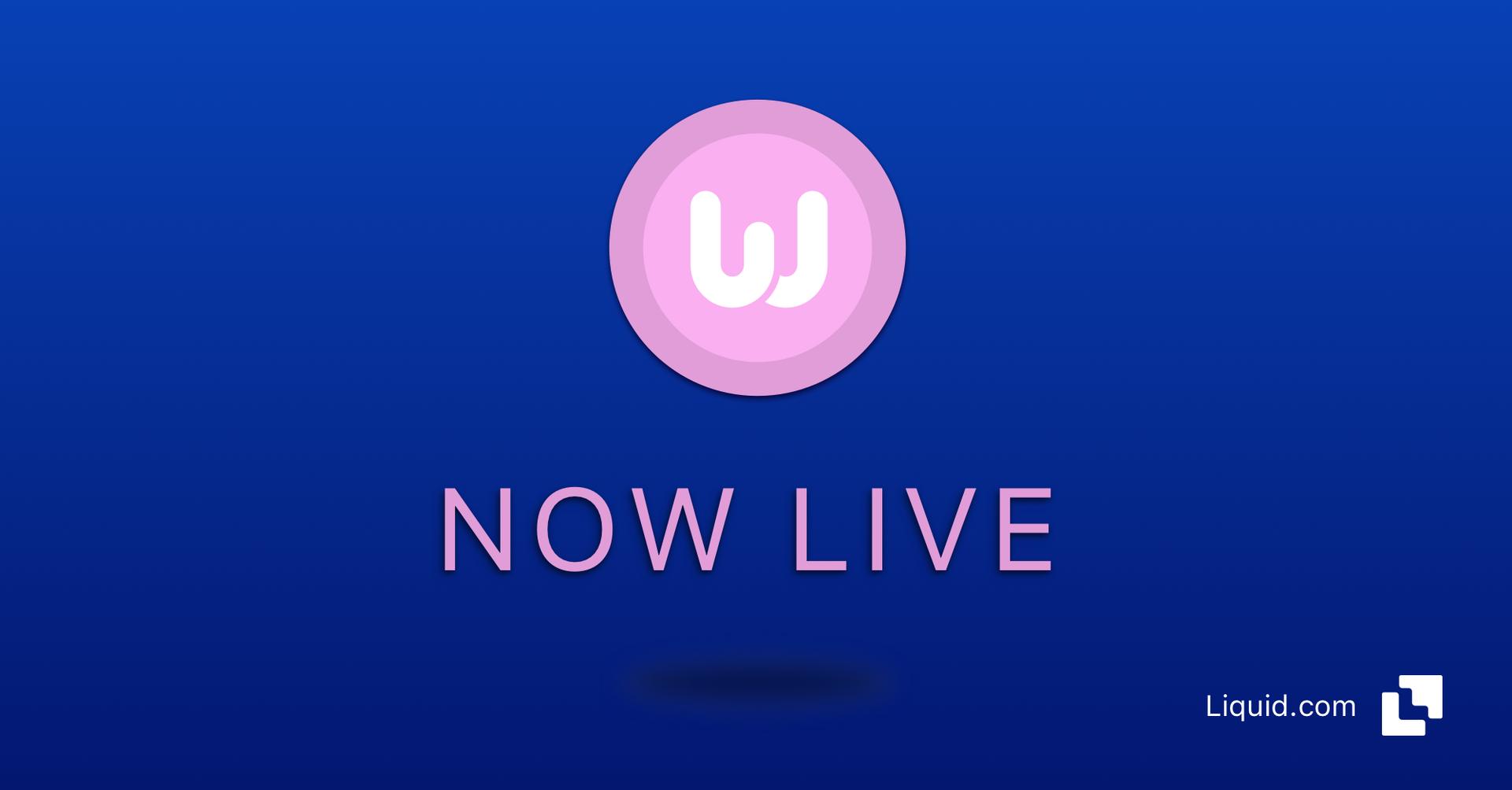 wlo now live